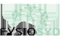 Sydkystens fysioterapi og idrætsklinik