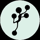Circles_1-170x170