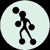 Circles_2-170x170